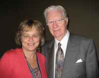 Bob Proctor : Law of Attraction