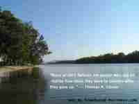Forster Keys, NSW, Australia