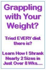 healthy weight loss program
